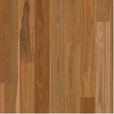 Australian Species Hardwood