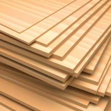 Plywood and Sheeting