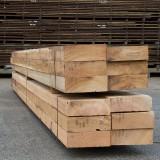 Structural Hardwood