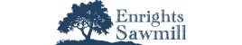 Enrights Sawmill