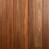 CLADDING_sq-160x160